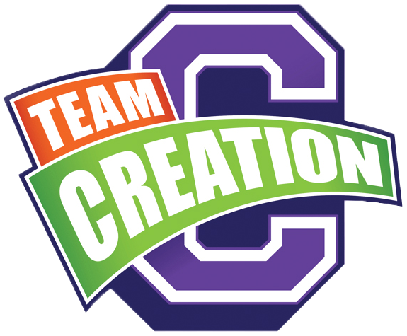 CREATION Health VBS